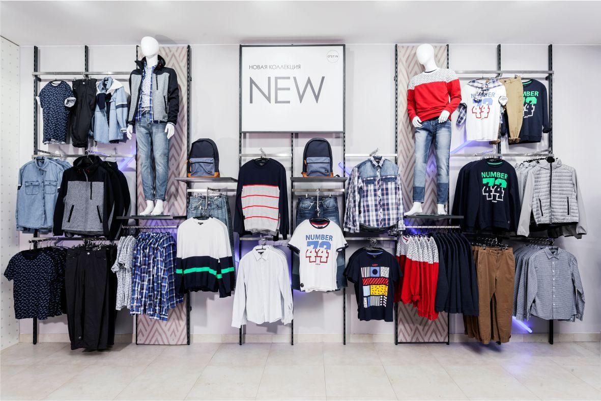 Интернет Магазины И Маркетплейсы Спортивной Одежды